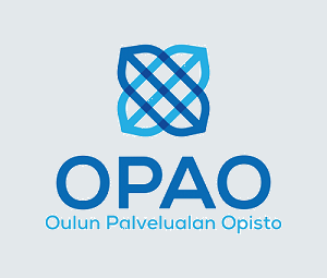 opao-logo-kokonimi-pysty-cmyk_preview –3